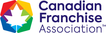 Canadian Franchise Association Beyond the Classroom